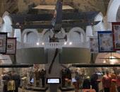 متحف روسيا     ارشيفية