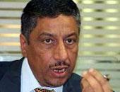 الدكتور عبد الستار المليجى