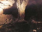 منجم ذهب ـ صورة أرشيفية