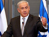 نتنياهو ـ رئيس وزراء إسرائيل
