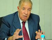 الدكتور محرم هلال رئيس جمعية مستثمرى العاشر من رمضان