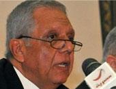 محمد جنيدى نقيب المستثمرين الصناعيين
