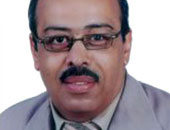 المستشار سامى مختار رئيس مجلس إدارة الجمعية المصرية لرعاية ضحايا الطرق