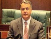 السفير محمد الربيع أمين عام مجلس الوحدة الاقتصادية العربية
