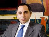 المهندس خالد نصير