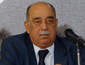 أحمد عودة عضو الهيئة العليا لحزب الوفد