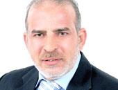 الدكتور مجدى محفوظ استشارى الجراحة العامة والتجميل