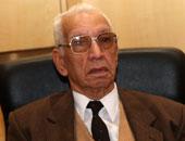 الدكتور الراحل حسين نصار