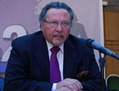 الدكتور محمد الكحلاوى أمين عام اتحاد الأثريين العرب
