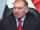 نائب الرئيس العراقى النجيفي