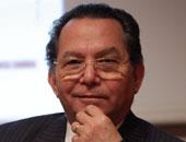 وزير التموين الأسبق أحمد جويلى