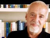 الكاتب العالمى باولو كويللو