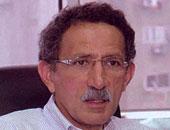 المهندس طارق توفيق رئيس المجلس الفرعى لأمن وسلامة الغذاء التابع للمجلس الوطنى للتنافسية