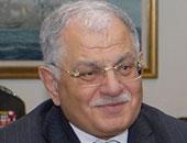 كمال مرجان المرشح للانتخابات الرئاسية التونسية