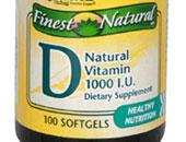 """فيتامين """"D"""""""