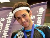 مروان الشوربجى