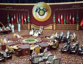 دول مجلس التعاون الخليجى - صورة أرشيفية