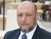 """حسين أبو العطا - رئيس حزب """"المصريين"""""""