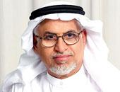 رجل الأعمال السعودى عبد الرحمن الزامل