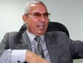 جمال زهران