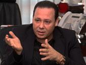 محمود الوروارى