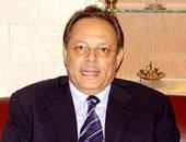 على ناصر محمد رئيس اليمن الجنوبى سابقا