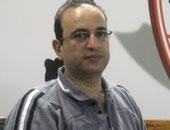 حسام عبد العزيز