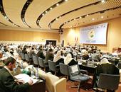 البرلمان العراقى ـ صورة أرشيفية