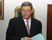 رئيس حكومة تونس الحبيب الصيد