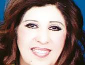 الدكتورة أميرة الشنوانى أستاذ العلوم السياسية والعلاقات الدولية