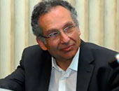 الدكتور ممدوح حمزة الاستشارى الهندسى