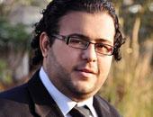 اياد صالح