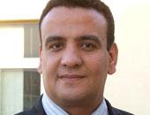 الدكتور صلاح حسب الله نائب رئيس حزب المؤتمر السابق