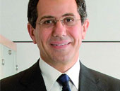 علاء سبع رئيس شركة بلتون