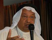 الدكتور يوسف العميرى مؤسس خليجيون فى حب مصر