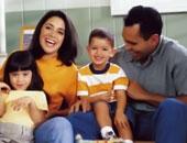 أسرة – صورة أرشيفية