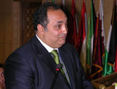 منصور عامر