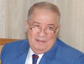 الدكتور محرم هلال، رئيس جمعية مستثمرى العاشر من رمضان