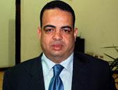 عصام هلال أمين تنظيم حملة كلنا معك من أجل مصر