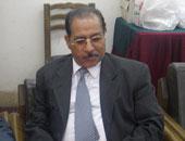 محمود أبو العينين