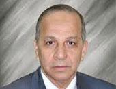 اللواء محمود عشماوى، محافظ الوادى الجديد
