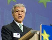 وزير الطاقة الجزائرى السابق شكيب خليل