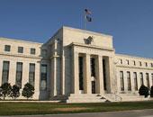 البنك المركزى الامريكى