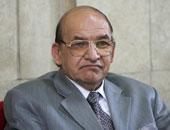 الشيخ محمد الشهاوى شيخ الطريقة البرهامية الشهاوية