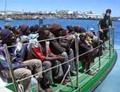 صوماليين -  أرشيفية
