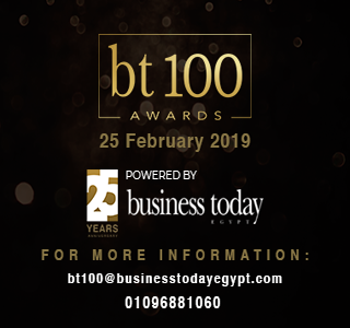 bt 100 Awards