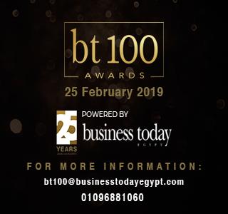 bt 100 Awards