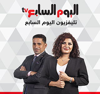 tv youm7