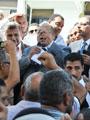 مظاهرات اليوم فى مصر 39201218113451