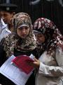 اخبار التعليم والثانويه والنتائج L620129112152